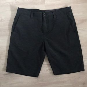 Volcom surf and turf men's Walk / swim shorts 33